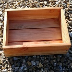 Seed & Plant Trays